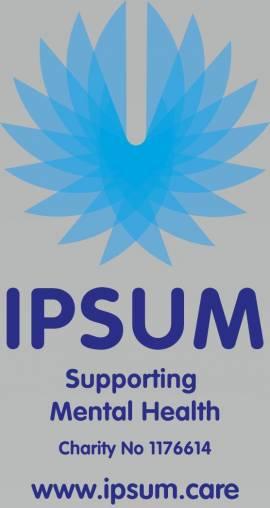 Ipsum-logo-final-smh-cmyk jpeg
