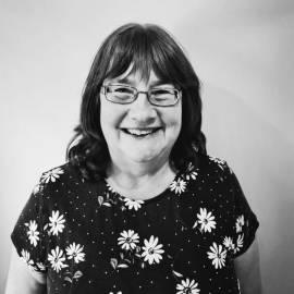 Debbie Herring- Counselling Assessor